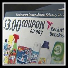 Smart Couponing Tip: Contacting Companies for Coupons