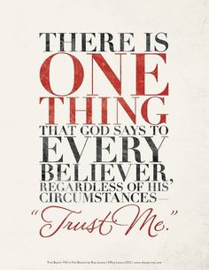 Image result for Jesus Christ quotes
