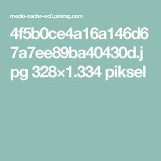 4f5b0ce4a16a146d67a7ee89ba40430d.jpg 328×1.334 piksel