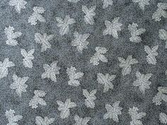 Hoffman Fabrics 'Warm Wishes'