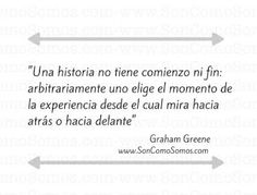 Para pensar  #psicología #frases #frasescelebres #citas #pensamiento #SonComoSomos citas en español citas de amor