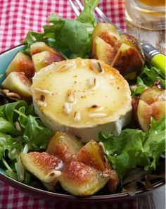 New recipes healthy diet veggies ideas Veggie Recipes, New Recipes, Salad Recipes, Vegetarian Recipes, Cooking Recipes, Favorite Recipes, Healthy Recipes, Tapas, Appetizer Salads