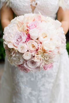 Your Perfect Wedding Bouquet Based on Your Zodiac Sign: Cancer - Perfete Perfect Wedding, Dream Wedding, Alternative Bouquet, Blush Bridal, Your Perfect, Burgundy Wedding, Bridal Flowers, Jewel Tones, Carnations
