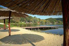 10 kevésbé ismert, gyönyörű tó hazánkban - Impress Magazin Amazing Nature, World, Places, Outdoor Decor, Travel Ideas, Bath, Vacation Ideas, The World, Lugares