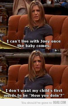 Friends Tv Show, Tv: Friends, Serie Friends, Friends Moments, I Love My Friends, Friends Forever, Rachel Friends, Ross Geller, Rachel Green