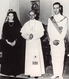 la princesse claude de france duchesse dáosta