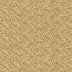 Huge savings on Kravet luxury fabric. Free shipping! Over 100,000 fabric patterns. Always 1st Quality. Item KR-32505-16. Swatches available.