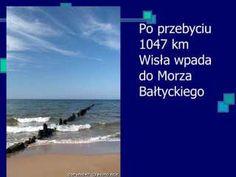 z_biegiem_wisly