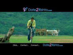 Khudaya Khair - Billu Barber (HD) Full Song Video