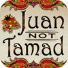Build Juan Tamad a bridge and stop him from being too lazy! Juan Tamad is an iconic Filipino character whose laziness is the stuff of legend. But if you think that you're already familiar with his folktale, then think again. This time we take Juan Tamad's story and turn it around so that kids can [...]
