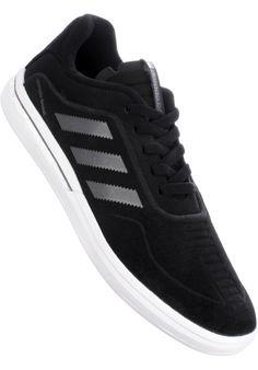 adidas-skateboarding Dorado-ADV-Boost - titus-shop.com  #ShoeMen #MenClothing #titus #titusskateshop