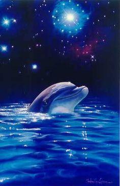 _151130-delfines-fotografias-imagen-imajen+-imajen-fotos-k74763.jpg (260×404)