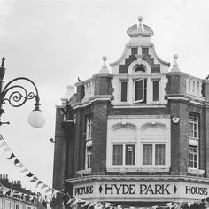Great ideas session today with  @hydeparkph planning their next 100 years. #100yearstrategy #hydeparkpicturehouse #leedsfilm #leedsart #leedslife #pin