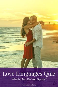 free online love quizzes