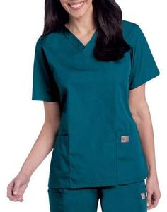ec2ed55e8c9 15 Best Landau Uniforms images | Landau uniforms, Landau scrubs ...