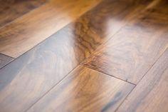 Deep Retrofit Renovation - Ballsbridge, Dublin 4 - Renova Timber Flooring, Hardwood Floors, Dublin, Deep, Wood Flooring, Wood Floor Tiles, Wood Floor, Wooden Flooring