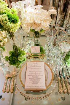 Check out this amazing photo I found on PartySlate. posted by  FOUR SEASONS LOS ANGELES AT BEVERLY HILLS photographer  SAMUEL LIPPKE event planner  INTERNATIONAL EVENT COMPANY venue  FOUR SEASONS LOS ANGELES AT BEVERLY HILLS florist  MARK'S GARDEN decor/draping  REVELRY EVENT DESIGNERS band  WEST COAST MUSIC sound  DESIGN SOUND videographer  VIDICAM PRODUCTIONS tabletop rentals  CLASSIC EVENT & TENT RENTALS linens  WILDFLOWER LINEN ceremony chairs  CHAMELEON CHAIRS lighting  IMAGES BY…