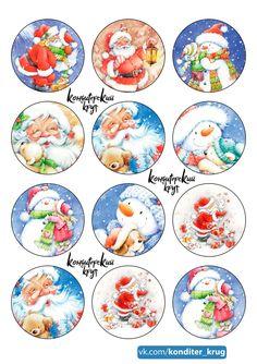 Christmas Card Images, Christmas Design, Christmas Pictures, Christmas Colors, Christmas Art, Christmas Gift Tags Printable, Christmas Labels, Christmas Stickers, Christmas Printables