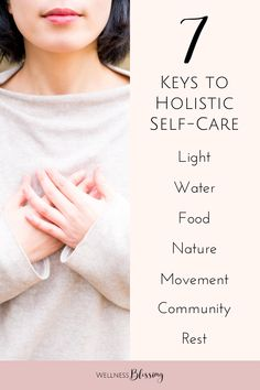 Biohack your health with the 7 essential natural health practices for holistic self-care. Health Advice, Life Advice, Women's Health, Wellness Quotes, Wellness Tips, Abundant Health, Health Practices, Mental Health Support, Work From Home Tips