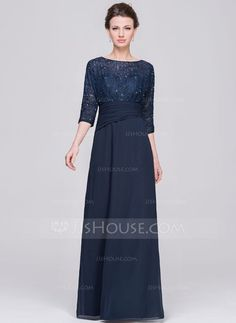 b9b048c4ae9 15 Best Lace midi dresses images