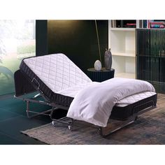 The Best Rollaway Guest Bed I Ve Ever Used Products