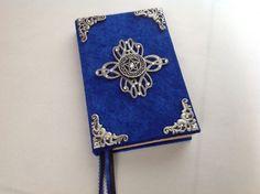 charmed spell book Cert #  247