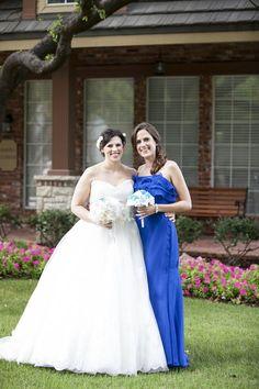 Ericka & William Chapman   Photo By Sarah Delanie Photography