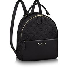 Sorbonne Backpack Handväskor För Damer 958e2d83857ac