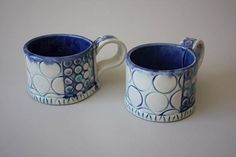 Ceramic Mug Ceramic Coffee Cup Coffee Cup Tea Mug Tea Cup  #makersonhudson