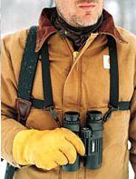 Harnais Bushnell Bushnell OL10082 : Ol'Optic Opticien à Toulouse et Laboratoire Photo Kodak Express Lunettes de vue, lunettes de soleil, lentilles, jumelles, tirage