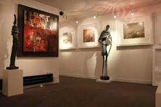 """Résultat de recherche d'images pour """"galerie d art"""""""