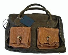 14a30f4bf27b Tylie Malibu Monday Spy Python Purse. Cute HandbagsPurses ...