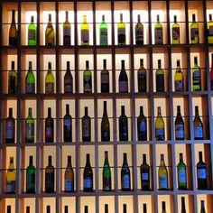 #Wein #Instagram @berlin_zentrale