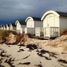 The sea almost ate the beach huts on Ljunghusen Beach 9th of October 2015... #ljunghusen #ljunghusenbeach #awalkonthebeach #seaside #sea #balticsea #östersjön #ostsee #instanaset #waves #vågor #waveafterwave #efterår #höst #october #afterseason #hejltvellinge #hallavellinge #falsterbonäset #falsterbo #skanör #hallavellingehollviken #shimmeringsea #jetty #pier #ilivewhereyouvacation #waves #visitsweden #beachhuts #badhytter by swedish_eliza Sweden Cities, The Beach, Sweden Travel, Baltic Sea, Seaside, Mansions, Country, House Styles, City