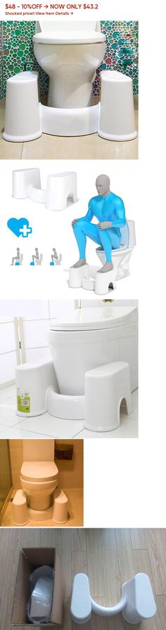 Incredible 8 Best Potty Stool Images Potty Stool Stool Woodworking Gmtry Best Dining Table And Chair Ideas Images Gmtryco