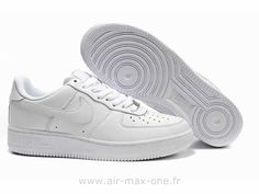 26c5ca36551e nike homme rose air force one basse basket nike pas cher homme Air Force  One Homme