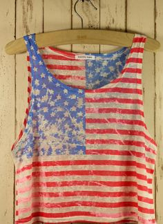 amurrrrica uhhhhhh I need this @Jackie Minter @Kiley Pontrelli