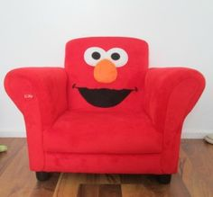 1000 Images About Childrens Upholstered Chairs On