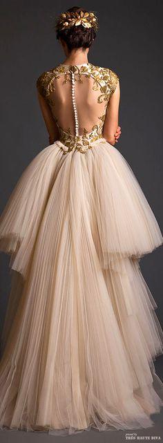 Une vraie robe de co
