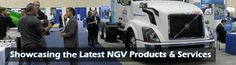 2015 North American NGV Conference &Expo  DK-Lok will...