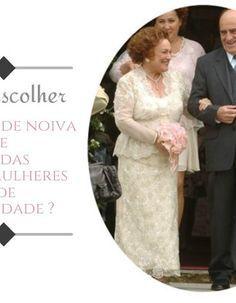vestidos-de-noiva-e-bodas-mulheres-de-meia-idade