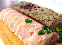 http://nejedle-recepty.blogspot.cz/search/label/Pomazánky a studená kuchyně