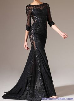 http://www.mavimenekse.com/uzun-siyah-abiye-elbise-modelleri.html