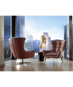 At Abitare UK, Wigan Furniture Store We Stock The Widest Range Of Designer  Chairs From Some Of The Worlds Finest Manufacturers, We Pride Ourselves In  ...