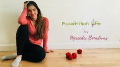 Mercedes Benadivas, RD, LDN  Aventura, FL    Mercedes has international experience working in clinical nutrition.