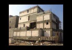مقاول بناء جابر الاحمد 24731328 مقاول بناء مدينة جابر الاحمد