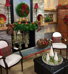 10 Valarie Christmas Ideas Valerie Parr Hill Christmas Valerie Parr Hill Christmas Decorations