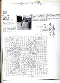MC 023 - solange- crochê e tricô - Álbumes web de Picasa