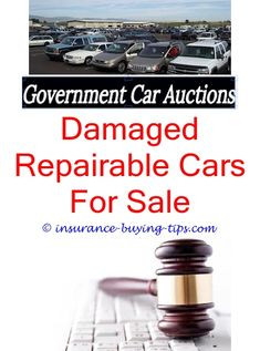 auction vehicles for sale used government cars - insurance salvage.aa auto auction public auto auctions near me car auction sites auction cars for sale online accident cars 86913.used auto auctions savage car title - government auctions.cheap car auctions near me motor auctions near me police and government auctions police auctions slightly damaged cars for sale 85369