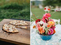 Farmgate Organics Farm Wedding - Anna Jaye Photography - 106